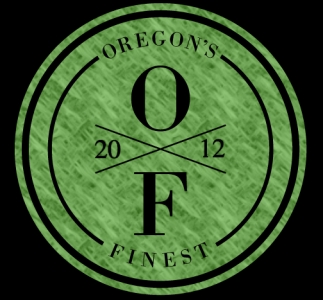 Oregon's Finest