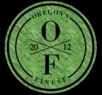 Oregon's Finest