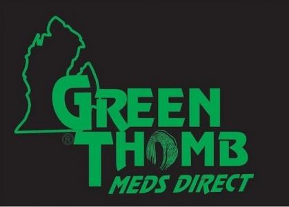 GreenThumb Meds Direct