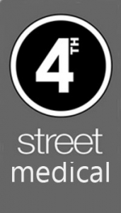 4th street medical center