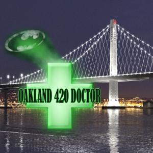 $39 Medical Marijuana Doctor Cannabis Doctor
