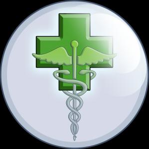 Ventura Medical Doctors