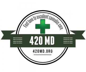 420 MD