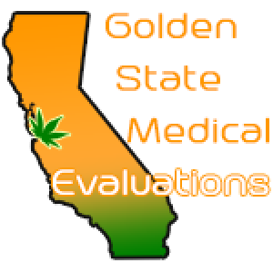 $49 Renewal - Golden State Medical Evaluation