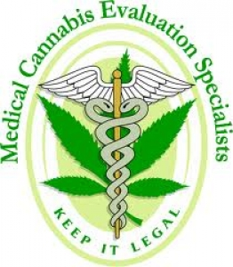 420 Physicians