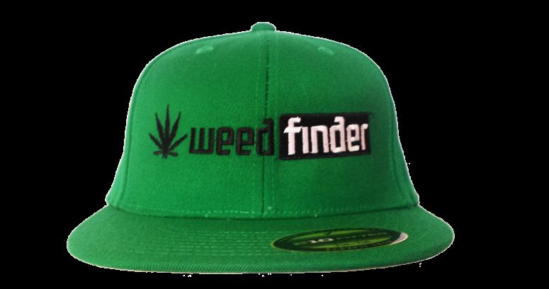 WF FlexFit Green