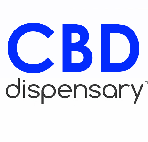 CBD Dispensary