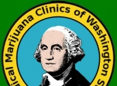 Medical Marijuana Clinics of Washington State