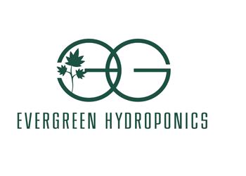 Evergreen Hydroponics
